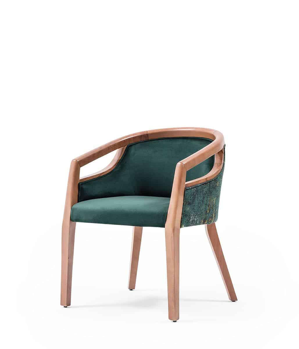 urun-cizetta-sandalye-01