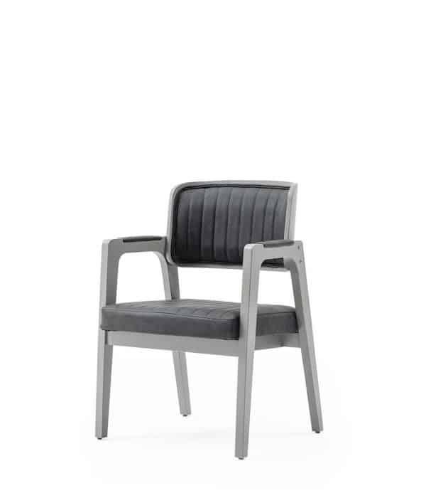 urun-como-sandalye-01-1-600×700