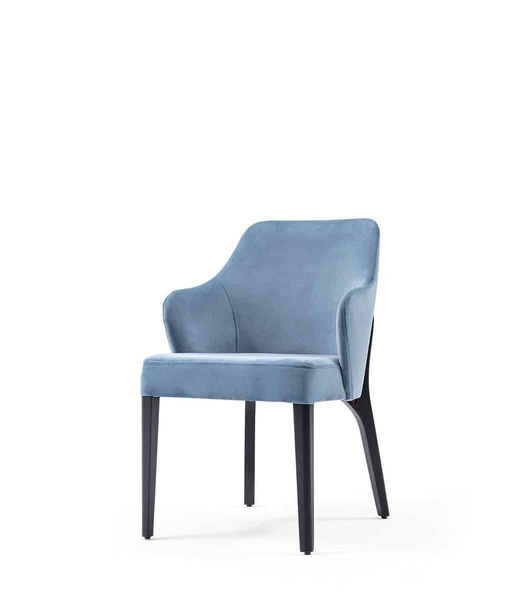 urun-cooper-kollu-sandalye-01-1