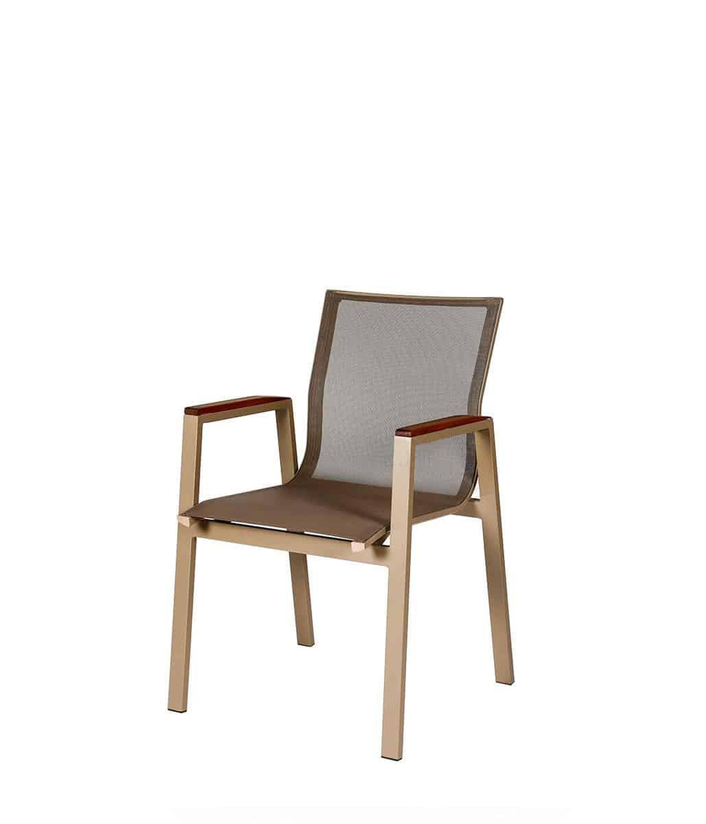 urun-daisy-sandalye-01