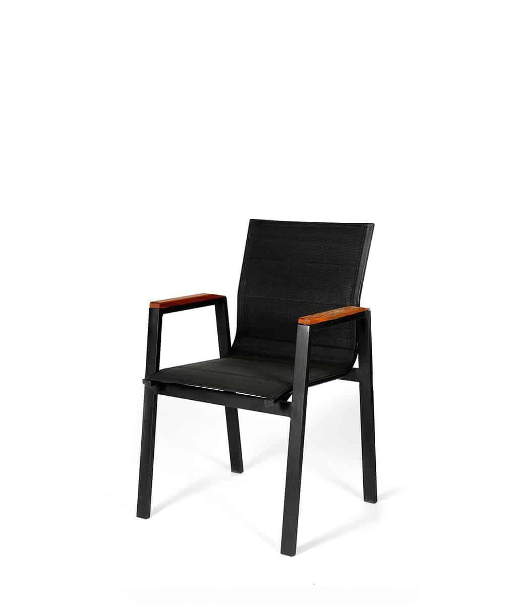 urun-delta-sandalye-01