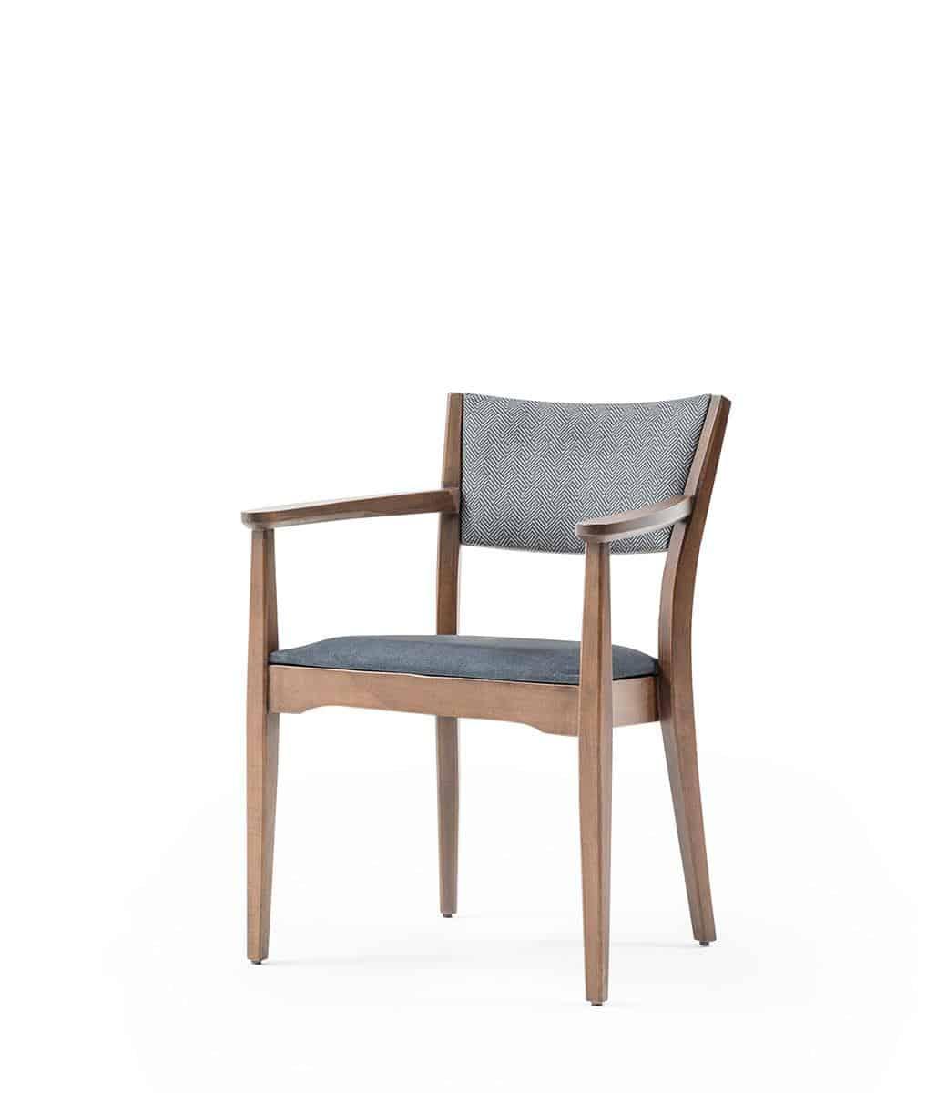 urun-effe-kollu-sandalye-01