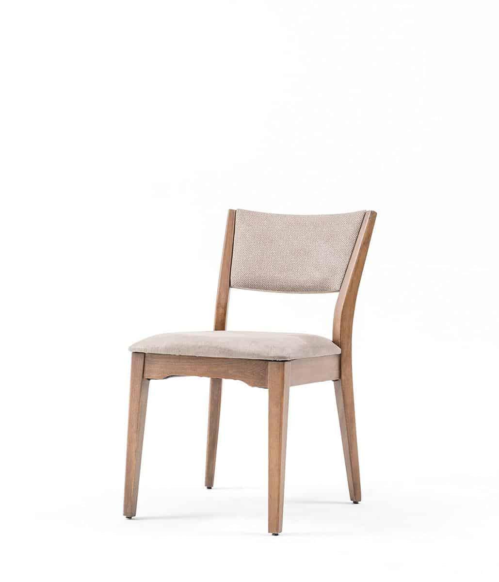 urun-effe-sandalye-01