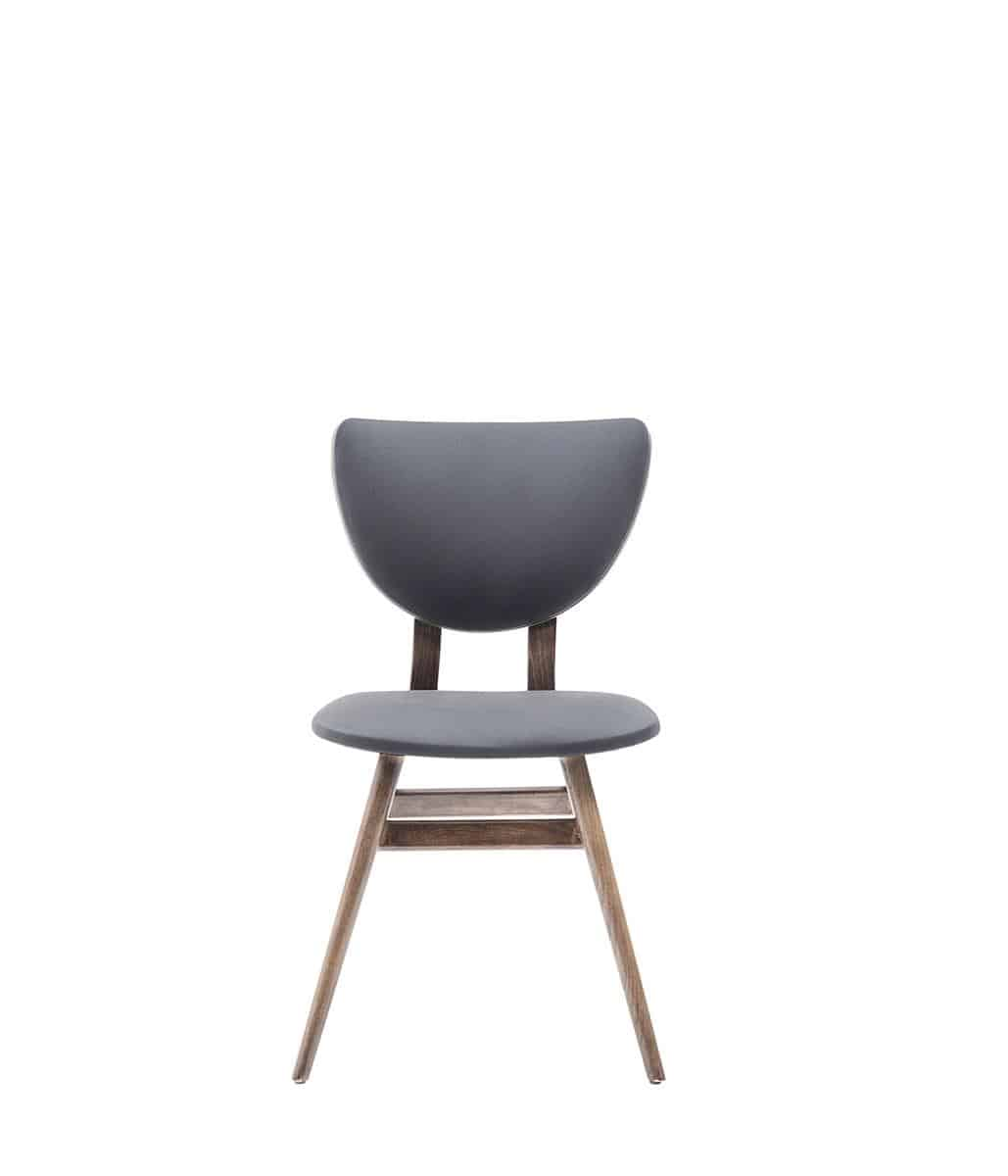 urun-etna-sandalye-01