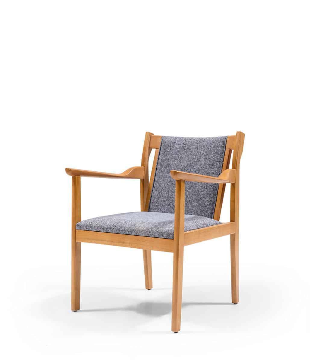 urun-gloria-sandalye-01