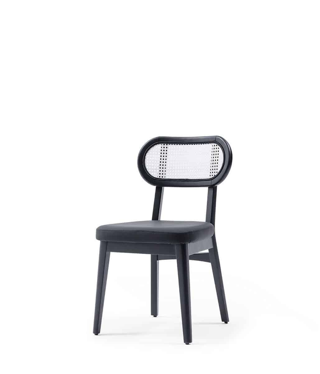 urun-iglo-hasirli-sandalye-01