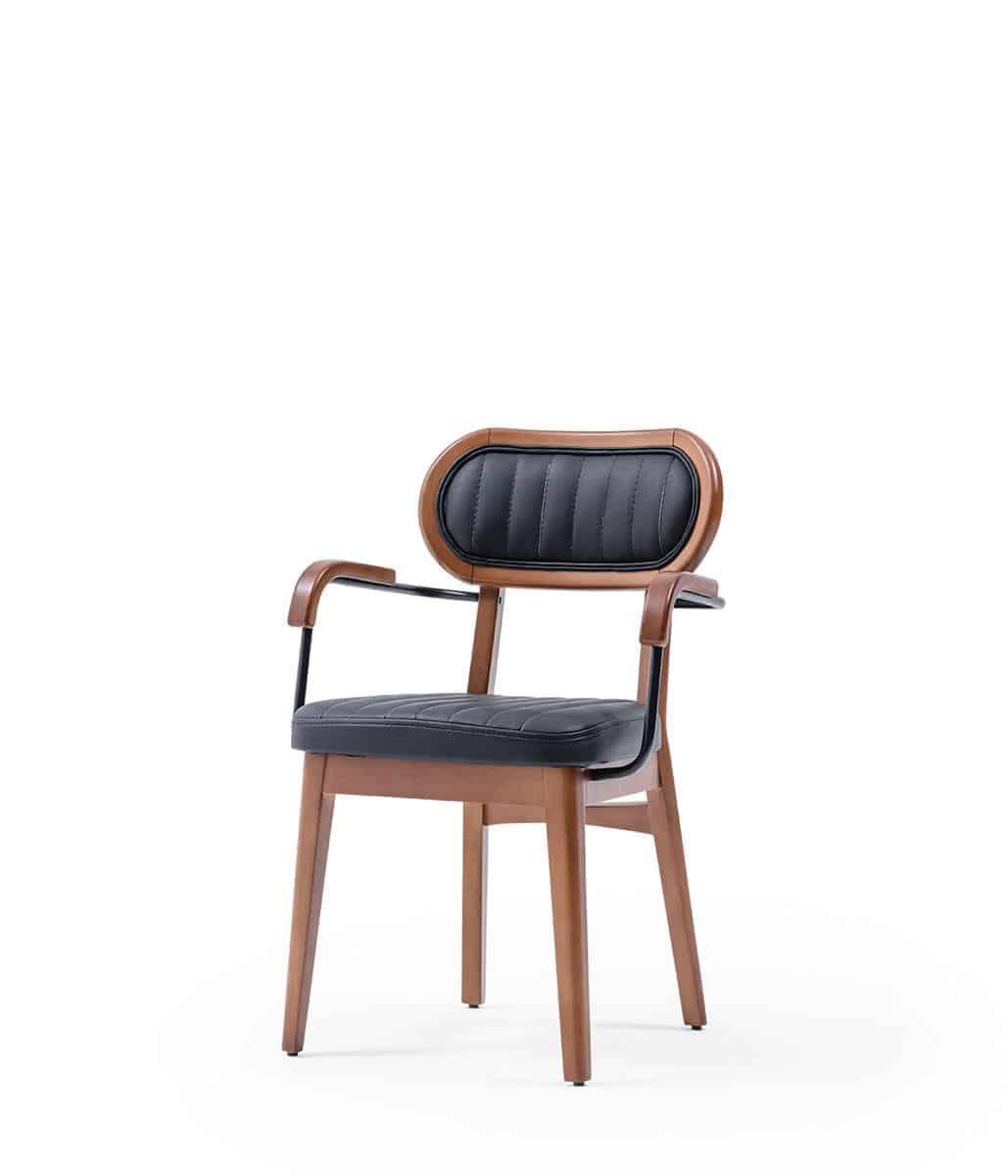 urun-iglo-kollu-sandalye-01
