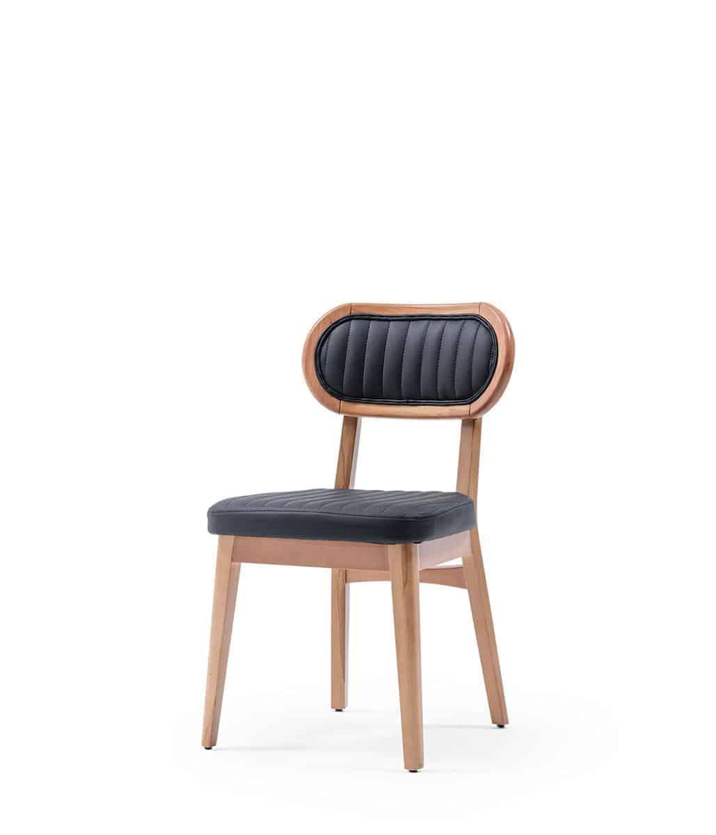urun-iglo-sandalye-01