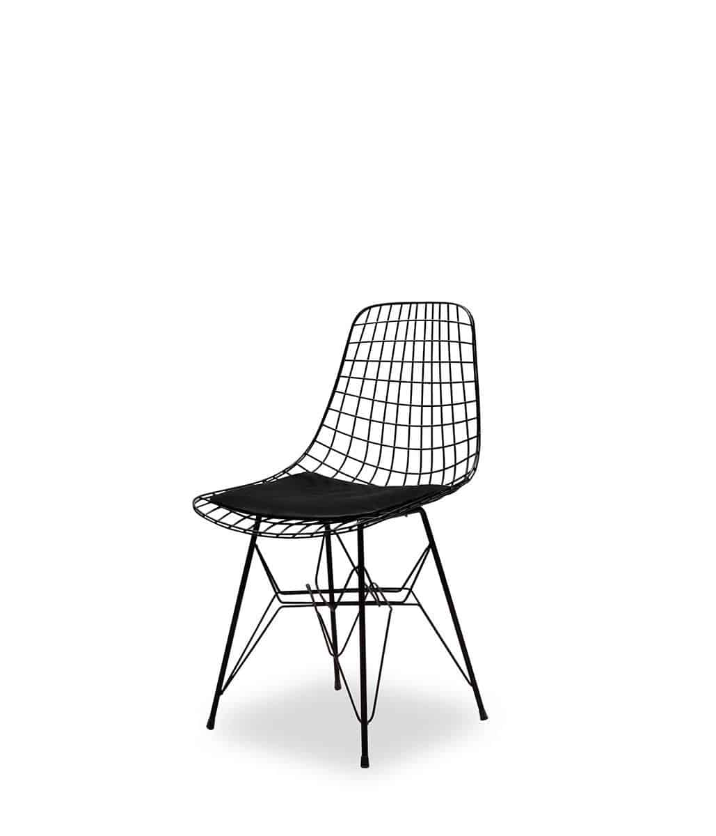urun-iris-sandalye-01