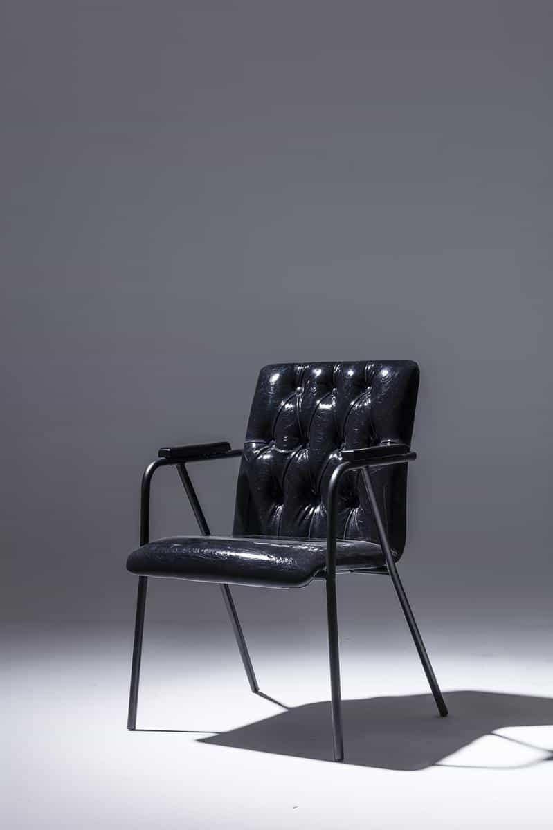 urun-ivory-sandalye-06