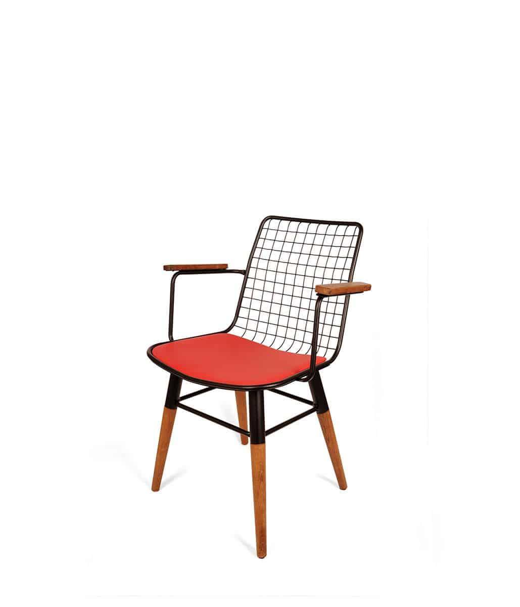 urun-liza-sandalye-01