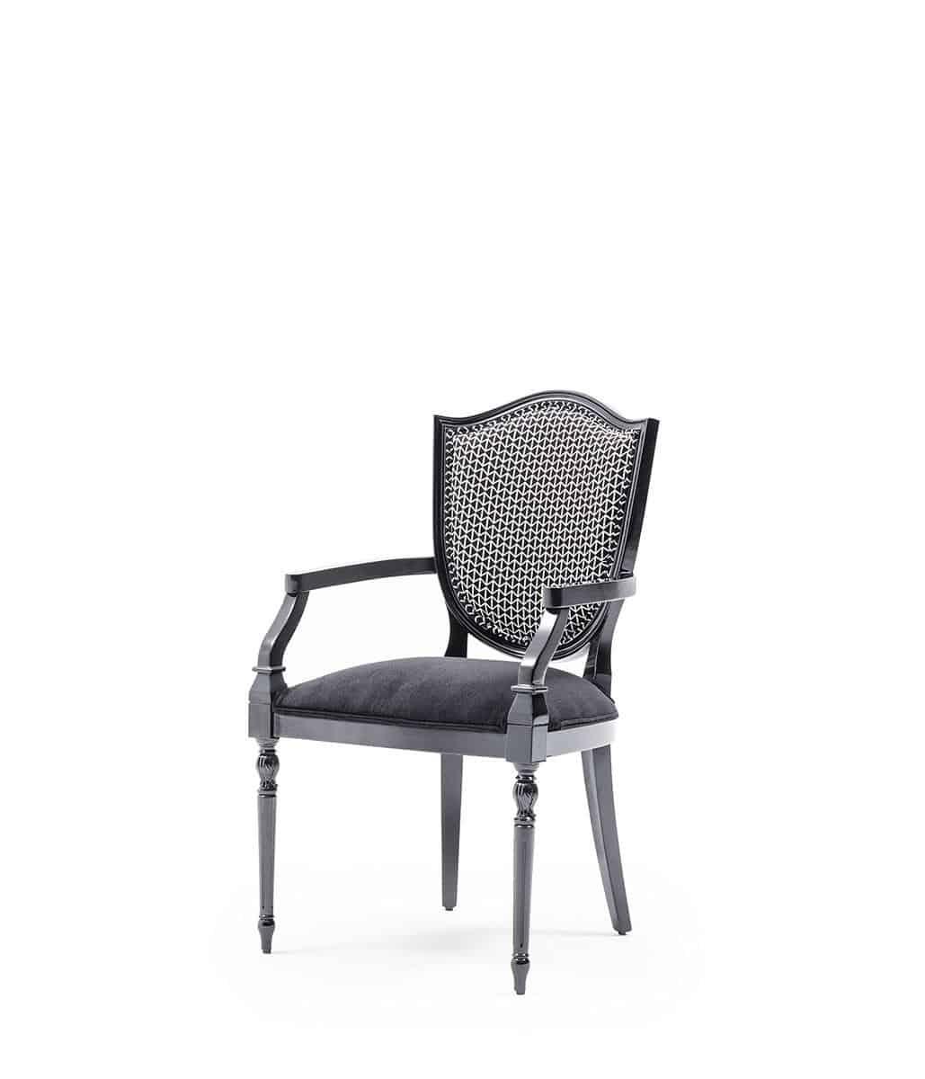urun-maris-kollu-sandalye-01