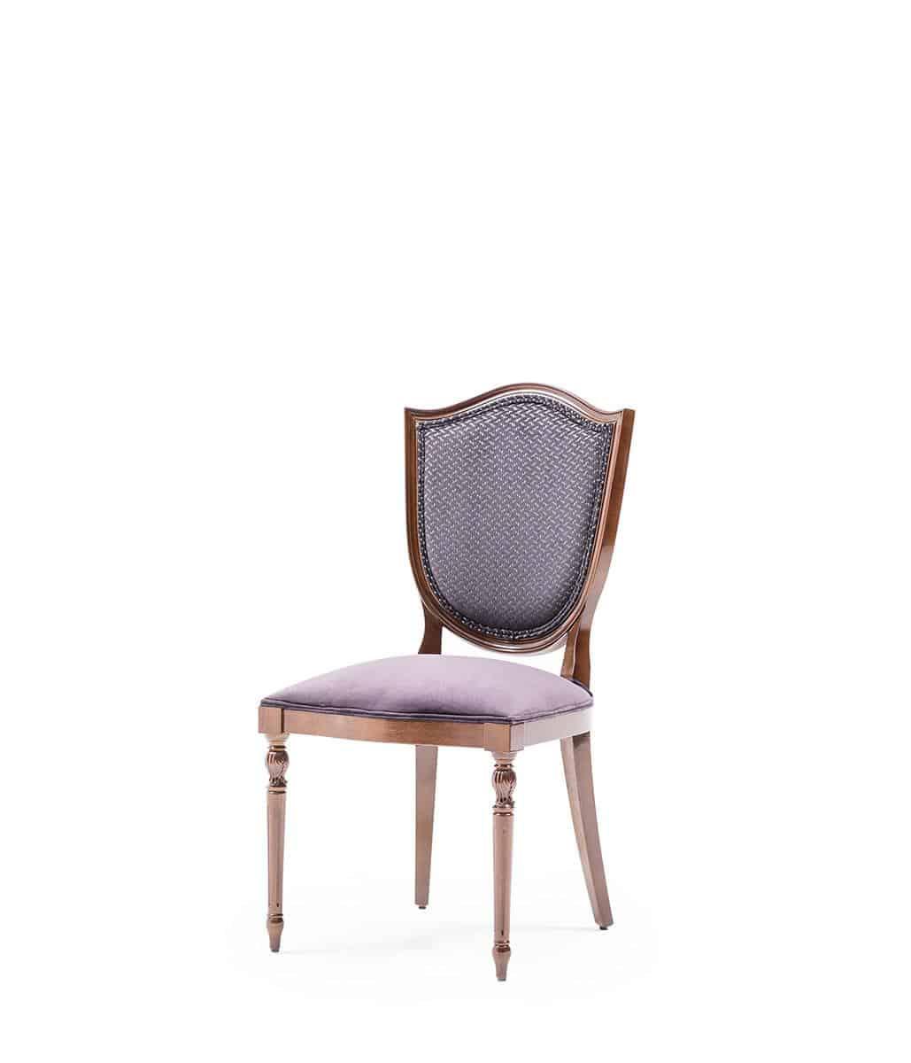 urun-maris-sandalye-01