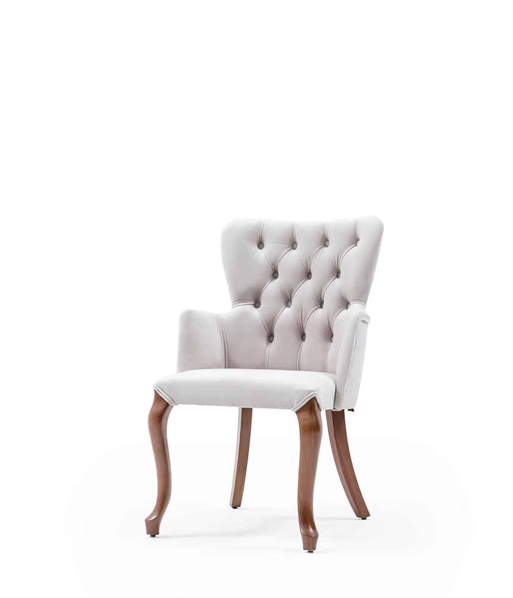 urun-monza-sandalye-01