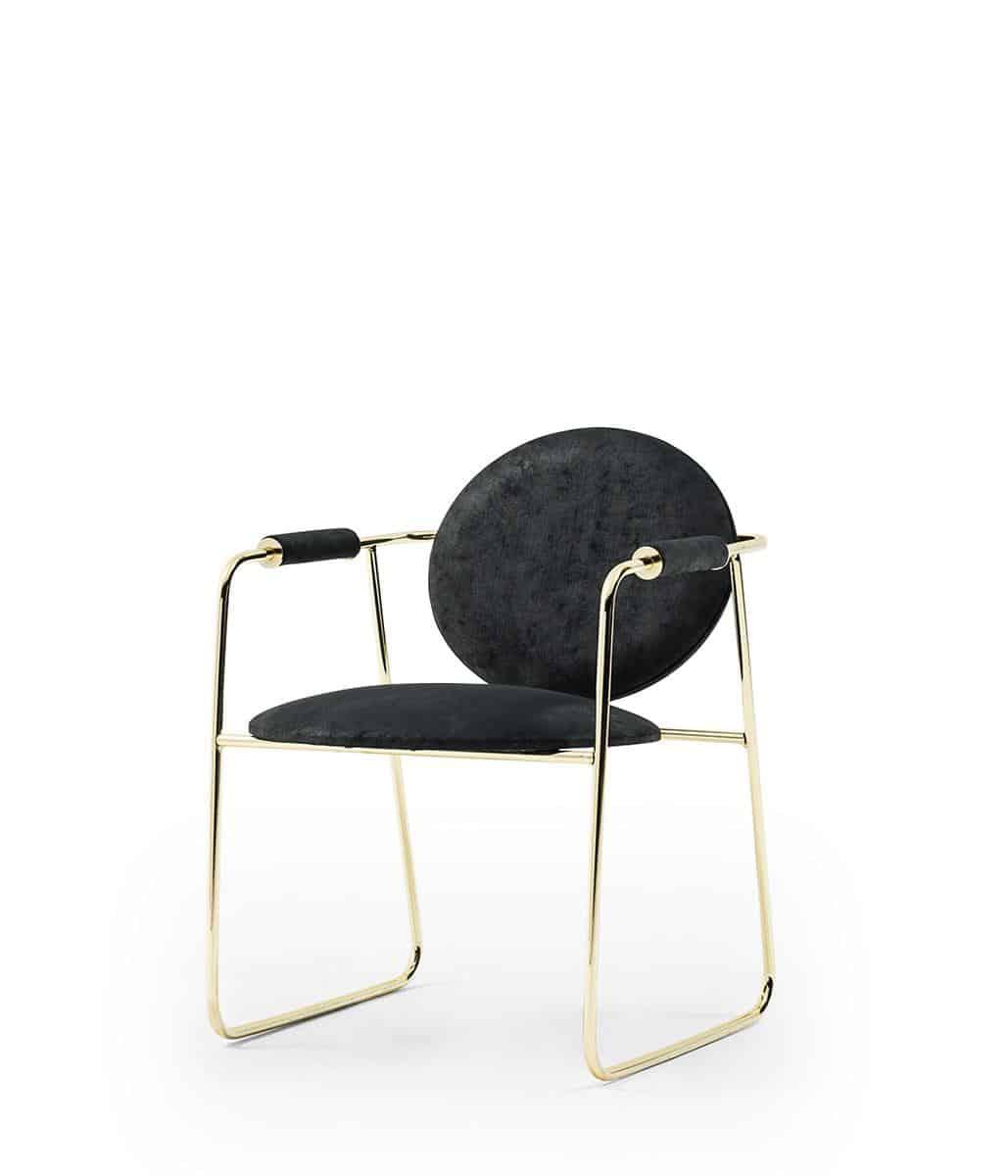 urun-moon-sandalye-01