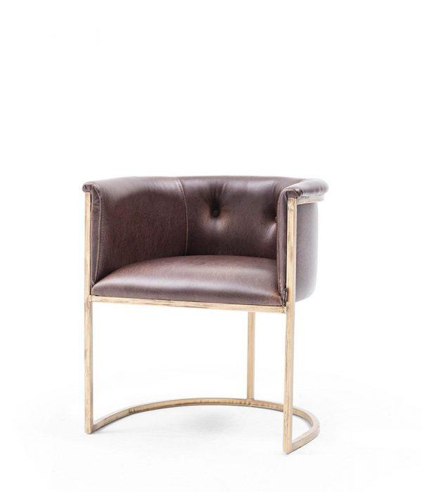 urun-olivia-sandalye-01-600×700