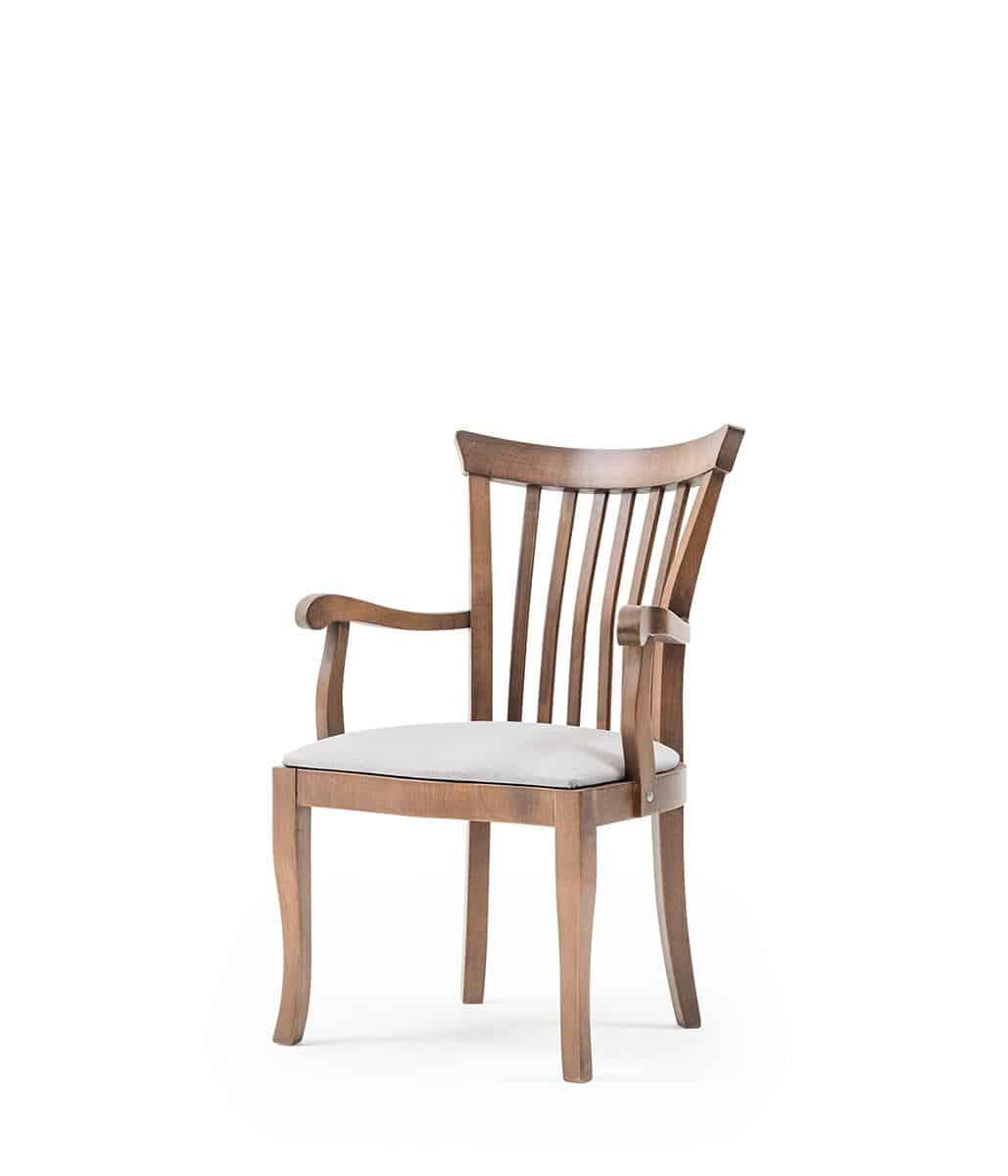 urun-queen-sandalye-01