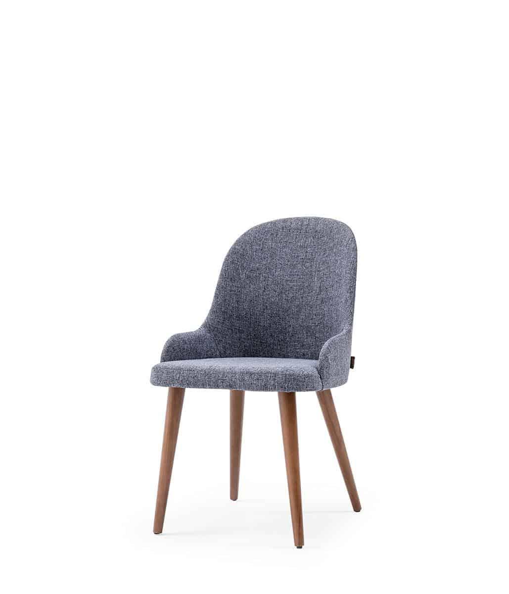 urun-roma-sandalye-01