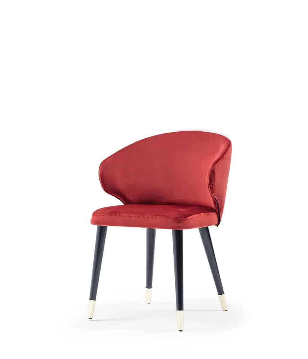 urun-tasos-sandalye-01