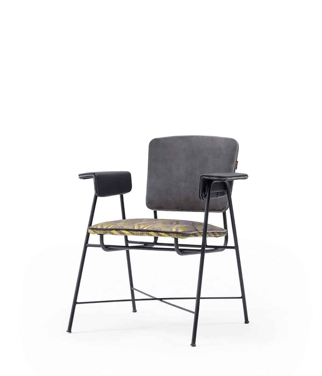 urun-tina-sandalye-01