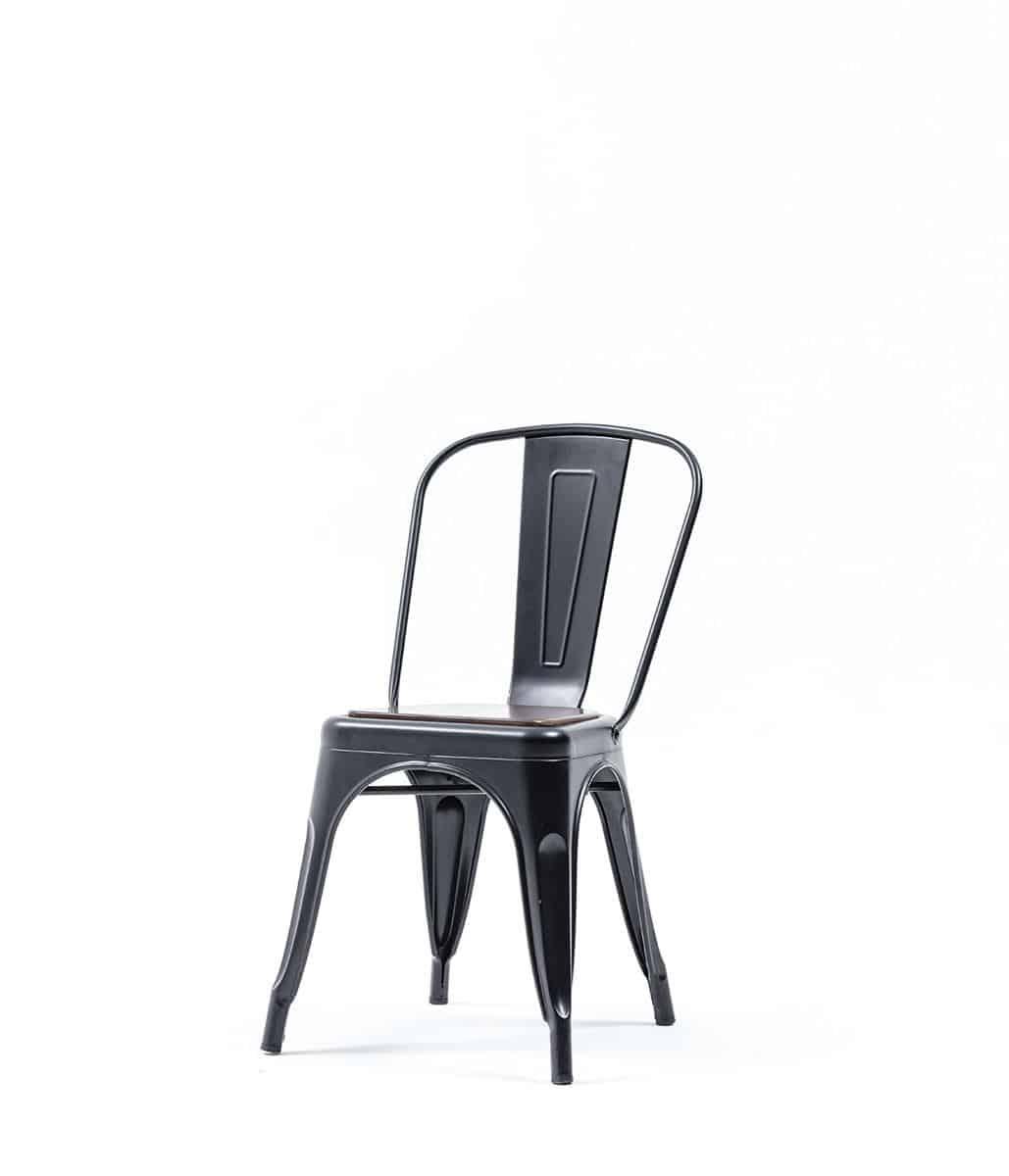 urun-tolix-sandalye-01