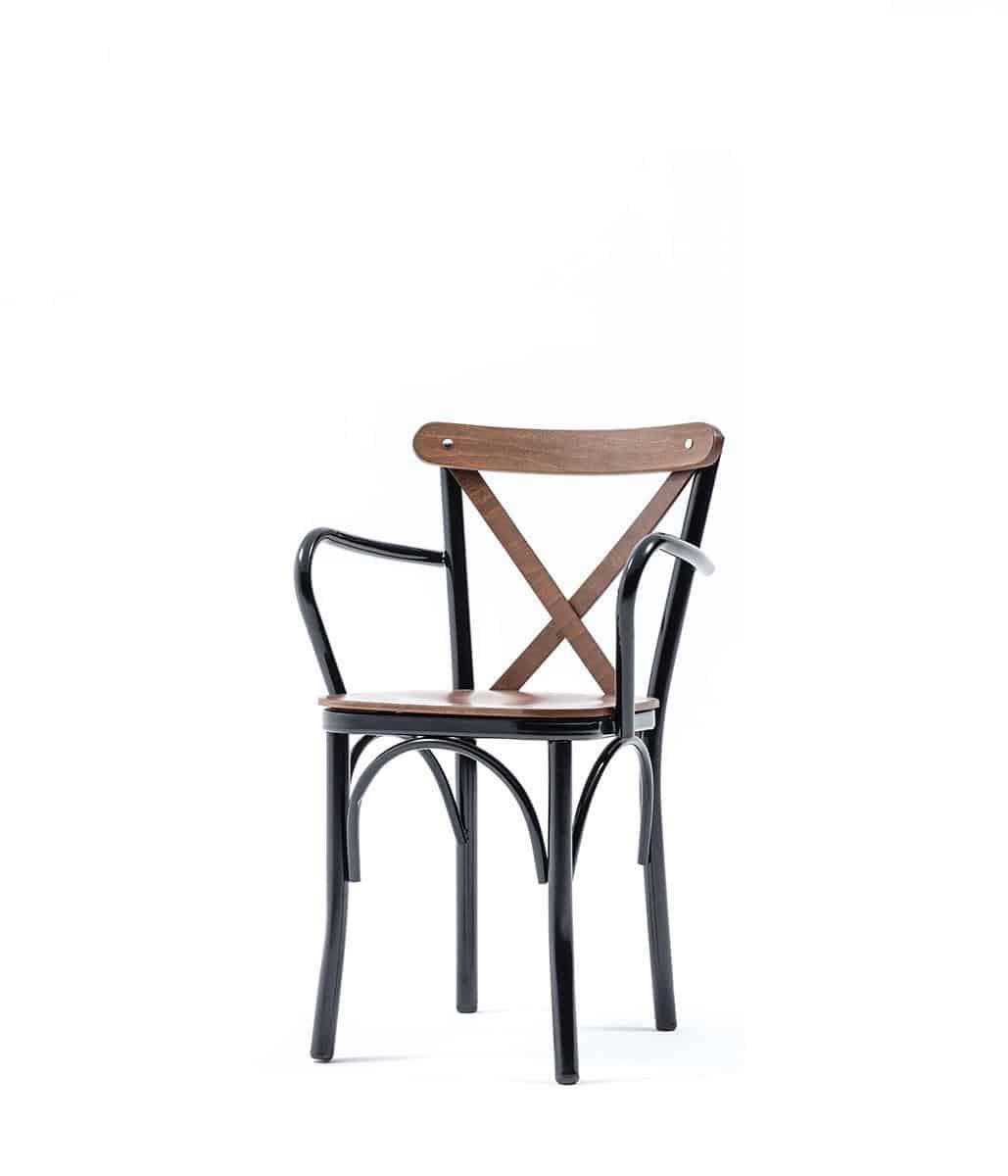 urun-tonet-kollu-sandalye-01