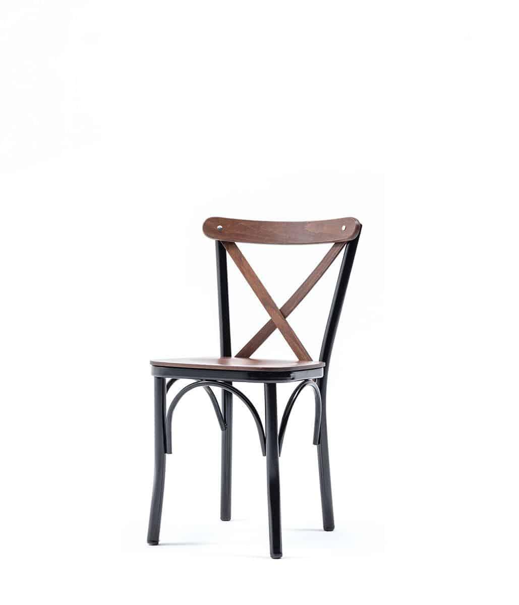 urun-tonet-sandalye-01